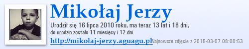 http://mikolaj-jerzy.aguagu.pl/suwaczek/suwak3/a.png